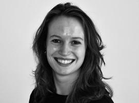 Emma Schepens
